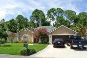 14291  FISH EAGLE DR, Jacksonville, FL 32226