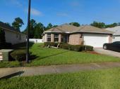 1721  KESWICK RD, St Augustine, FL 32084