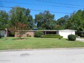 7193  HANSON DR, Jacksonville, FL 32210