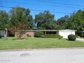 7193  HANSON DR, Jacksonville, FL, 32210