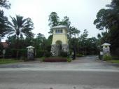 1800  THE GREENS WAY Unit ##401, Jacksonville Beach, FL 32250