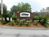 7701  TIMBERLIN PARK BLVD Unit #1334, Jacksonville, FL 32256
