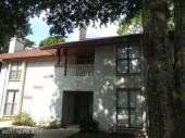 1404  WOOD HILL PL Unit #1404, Jacksonville, FL, 32256