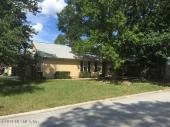 1263  SUFFOLK PL, Orange Park, FL 32065