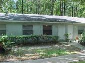 5436  101ST ST Unit ##2, Jacksonville, FL, 32210
