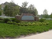 12301  KERNAN FOREST BLVD Unit #2502, Jacksonville, FL 32225