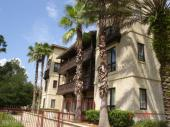 965  REGISTRY BLVD Unit #205, St Augustine, FL, 32092