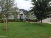 1113  WESTFIELD WAY, St Augustine, FL, 32095