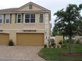 543  HEDGEWOOD DR, St Augustine, FL, 32092