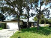 12567  TREE BEARD CT, Jacksonville, FL 32225