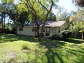 3306  DREW ST, Jacksonville, FL, 32207