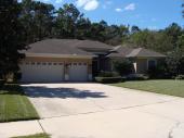 1727 E COBBLESTONE LN, St Augustine, FL, 32092