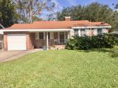 4627  BIRKENHEAD RD, Jacksonville, FL 32210