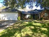 8457  IRON MILL CT, Jacksonville, FL 32244