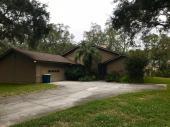 469  PAPAYA CT, Jacksonville, FL 32225
