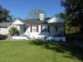 4411  WOODMERE ST Unit #1, Jacksonville, FL 32210