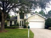 632  PELHAM RD, St Augustine, FL 32092