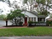 3904  HOLLINGSWORTH ST, Jacksonville, FL 32205