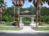 7701  TIMBERLIN PARK BLVD Unit #234, Jacksonville, FL, 32256
