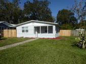 4635  KINGSBURY ST, Jacksonville, FL, 32205