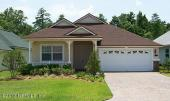 1351  CASTLE PINES CIR, St Augustine, FL, 32092