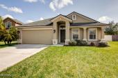 1589 E WINDY WILLOW DR, St Augustine, FL, 32092