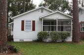 4606  ATTLEBORO ST, Jacksonville, FL, 32205