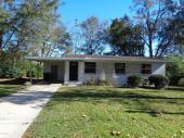 1927  DELAROCHE DR, Jacksonville, FL, 32210