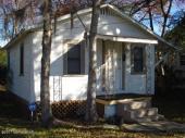4613  ST JOHNS AVE, Jacksonville, FL, 32210