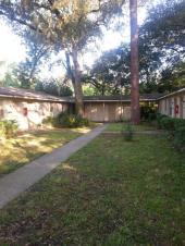 3335  MAYFLOWER ST, Jacksonville, FL, 32205