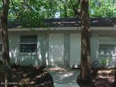 5448  101ST ST Unit #3, Jacksonville, FL, 32210