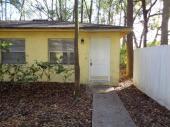 5416  101ST ST Unit #4, Jacksonville, FL, 32210