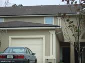 7919  MELVIN RD, Jacksonville, FL, 32210