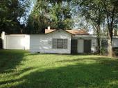 4619  ST JOHNS AVE, Jacksonville, FL, 32210