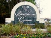 8601  BEACH BLVD Unit #313, Jacksonville, FL 32216