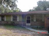 1174  CAPE CHARLES AVE, Jacksonville, FL, 32233