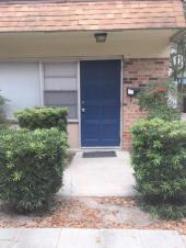 1827  SAN MARCO BLVD Unit #4, Jacksonville, FL 32207