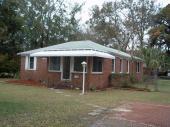 337 W 67TH ST, Jacksonville, FL 32208