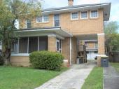 2579  HERSCHEL ST Unit #DOWNSTAIRS, Jacksonville, FL, 32204