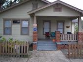 2501  MYRA ST, Jacksonville, FL, 32204