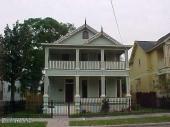 1239  HUBBARD ST, Jacksonville, FL, 32206