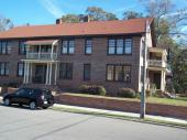 1725  MALLORY ST, Jacksonville, FL, 32205