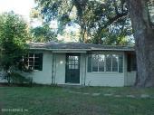 4681  HOMESTEAD RD, Jacksonville, FL 32210