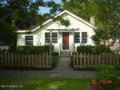 1048  LARK ST, Jacksonville, FL, 32205