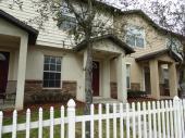 8426  MCGIRTS VILLAGE LN, Jacksonville, FL, 32210