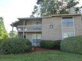 10200  BELLE RIVE BLVD Unit #120, Jacksonville, FL, 32256