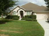 1228  PARADISE POND RD, St Augustine, FL 32092