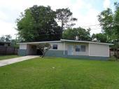 1658  CHATEAU DR, Jacksonville, FL, 32210
