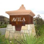 300  VIA CASTILLA  Unit #102, St Augustine, FL 32095