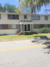 1806  VAN WERT AVE Unit #4, Jacksonville, FL 32205